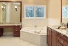 Ali Curung Bathroom renovations 5old